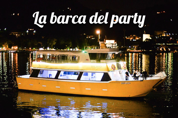 party-boat-como-feste-addio-nubilato-celibato-00