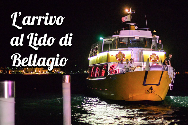 party-boat-como-feste-addio-nubilato-celibato-1