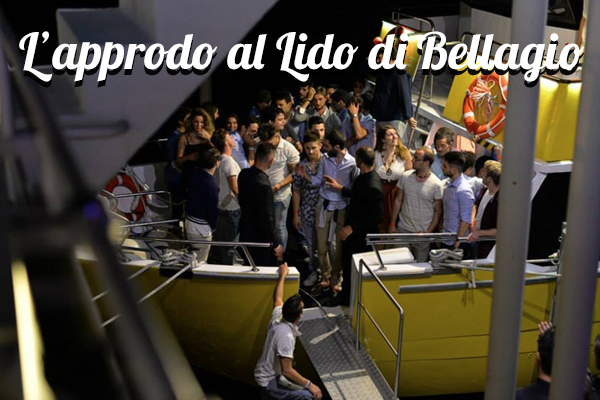 party-boat-como-feste-addio-nubilato-celibato-2