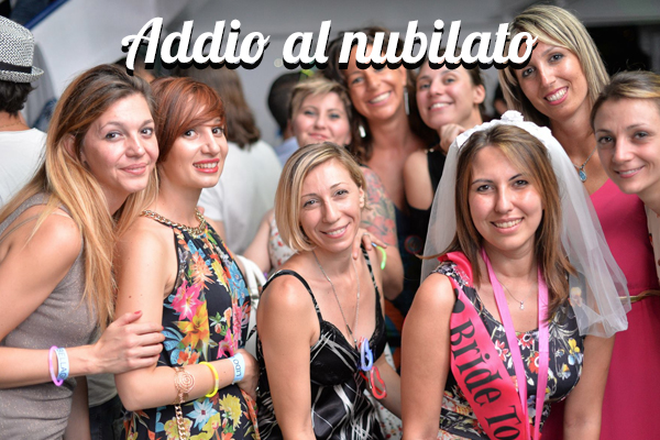 party-boat-como-feste-addio-nubilato-celibato-22