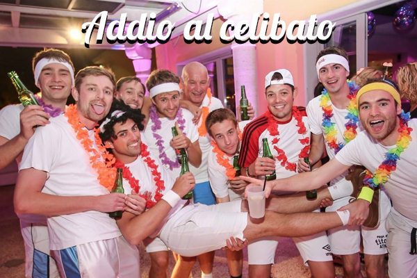 party-boat-como-feste-addio-nubilato-celibato-23