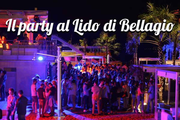 party-boat-como-feste-addio-nubilato-celibato-3